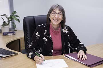 Céline Perrier
